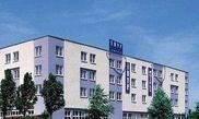 TRYP by Wyndham Dortmund