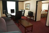 Quality Inn & Suites Salt Lake City