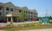Hôtel Extended StayAmerica Appleton - Fox Cities