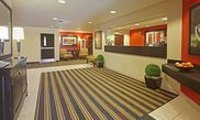 Hôtel Extended StayAmerica Minneapolis - Eden Prairie