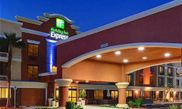 Hotel Holiday Inn Express Hotel & Suites Henderson