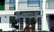 Jameson Inn Dalton