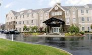 Hôtel Staybridge Suites Columbus-Airport