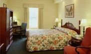 Htel Quality Inn Newnan