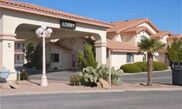 Hôtel Days Inn Willcox