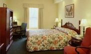Hotel Jameson Inn Pooler Savannah