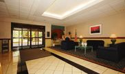 Hotel Best Western Potomac Mills