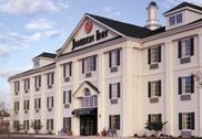 Baymont Inn and Suites Jacksonville