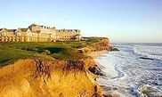The Ritz-Carlton Half Moon Bay