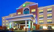 Hotel Holiday Inn Express Hotel & Suites Woodbridge