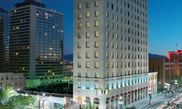 Hotel Kimpton Hotel Monaco Salt Lake City
