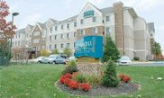 Hotel Staybridge Suites Allentown-Airport