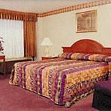 Executive Inn Rivermont