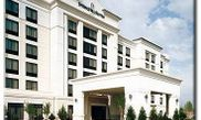 Hotel Springhill Suites By Marriott Memphis Downtown