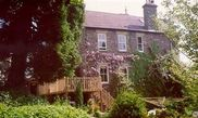 Hotel Brynhonddu Country House