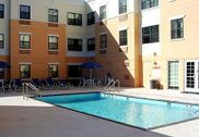Extended Stay Deluxe Orlando - Convention Center - Westwood Blvd
