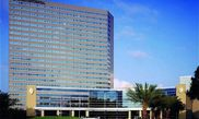 Hotel Royal Sonesta Houston ex InterContinental Houston