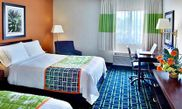 Hotel Fairfield Inn Portsmouth Seacoast