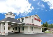 Econo Lodge South Petersburg
