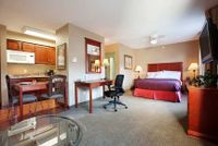 Homewood Suites by Hilton-Sioux Falls