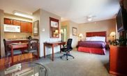Hotel Homewood Suites by Hilton-Sioux Falls