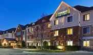 Hotel Sonesta ES Suites Charlotte EX Staybridge Suites Charlotte Arrowood