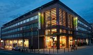 Hotel Holiday Inn Express Essen - City Centre