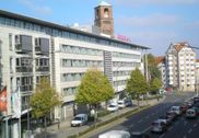 Mercure Plaza Essen
