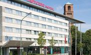 Hotel Mercure Hotel Plaza Essen
