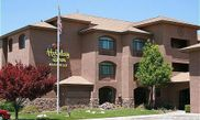 Hotel Holiday Inn Express Roswell