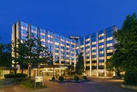 Sheraton Essen 