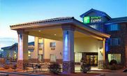 Hotel Holiday Inn Express Farmington - Bloomfield
