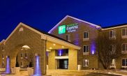 Hotel Holiday Inn Express Hotel & Suites Sioux Falls at Empire Mall