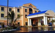 Holiday Inn Express Hotel & Suites Lake Okeechobee