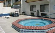GuestHouse Inn & Suites Poulsbo - Kitsap
