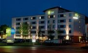 Hotel Holiday Inn Express Cologne Muelheim