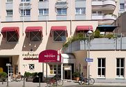 Mercure Koeln City Friesenstrasse
