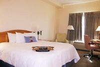 Hampton Inn & Suites Austin - Airport