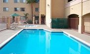 Hôtel Comfort Inn Moreno Valley