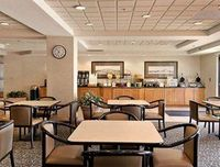 Wingate by Wyndham - Charleston-Airport