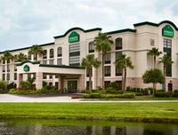 Wingate by Wyndham - Jacksonville-South