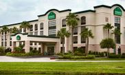 Hôtel Wingate by Wyndham - Jacksonville-South