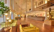 Hotel Ashland Hills Hotel & Suites