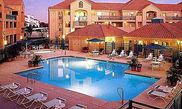 Hyatt Summerfield Suites Parsippany-Whippany