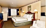 Hawthorn Inn & Suites - Napa Valley