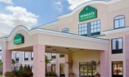 Hotel Wingate by Wyndham Destin
