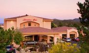 Htel Hampton Inn Prescott