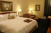 Hampton Inn Fort Lauderdale-Commercial Boulevard