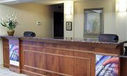 Hotel Holiday Inn Express Hotel & Suites Kalamazoo