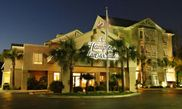 Hotel Hampton Inn & Suites Charleston-West  Ashley
